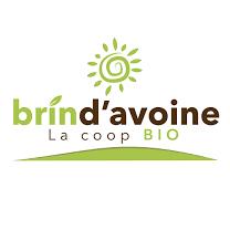 Accord Bio